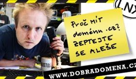 dobra_domena