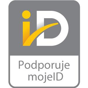 mojeID