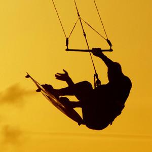 kite-300x300