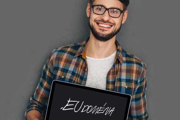 eu-domena_600x400