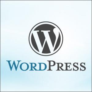 WordPress – jak změnit doménu, na které vám běží stránky