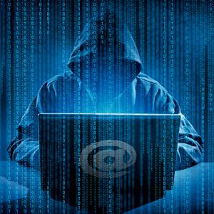 """Varování před podvodným mailem """"Domain Notification – This is your Final Notice of Domain Listing"""""""