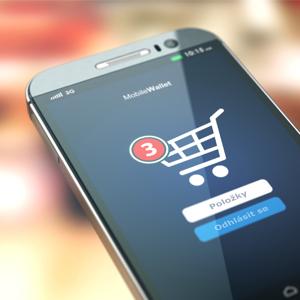 Nové funkce pro váš e-shop