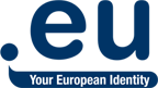 logo-EURID_CZ