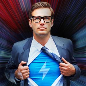 Turbo hosting: ještě rychlejší hosting pro váš web
