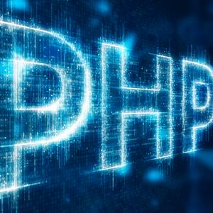 Nová verze PHP 7.4 byla nasazena na našich serverech krátce po oficiálním vydání